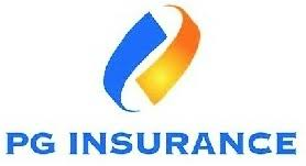 Petrolimex Insurance Joint-Stock Company