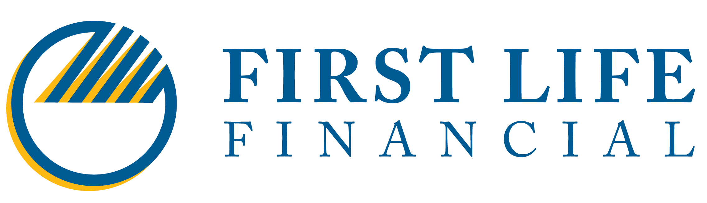 First Life Financial Co., Inc.