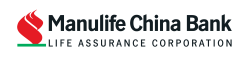 Manulife China Bank Life Assurance Corporation