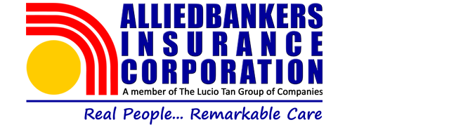 Alliedbankers Insurance Corporation