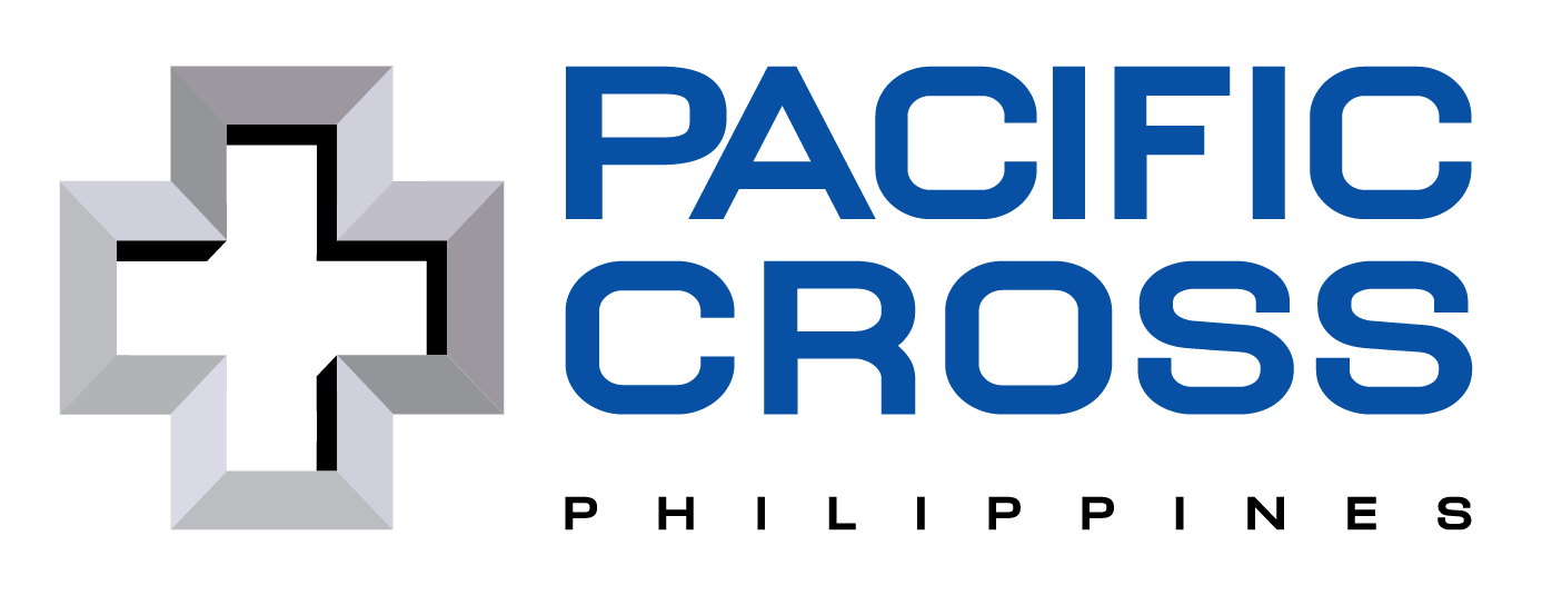Pacific Cross Insurance, Inc.