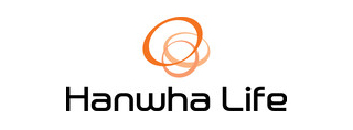 Hanwha Life Insurance Indonesia