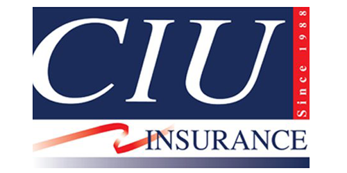Citra International Underwriters