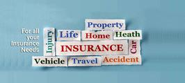3 Insurance Products That a Family Must Have