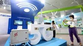 Can 5G Technology Affect Our Health?