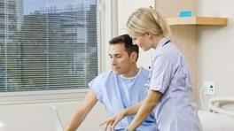How to Find the Right Private Health Insurance Package?