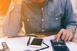Formula and Tips to Calculate the Amount of Life Insurance Coverage You Need