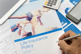 4 Important Things to Consider Before Buying Life Insurance