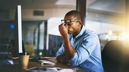 Know the Types of Stress, Its Causes and How to Overcome It