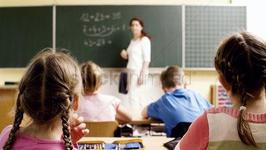 Child Education Preparation, the Good Use of Educational Savings or Educational Insurance?