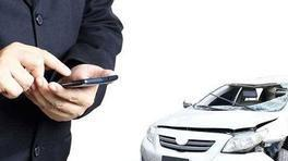 5 Reasons Why You Should Change Your Car Insurance