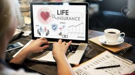 Savings Tips for Choosing Insurance When You Are Single