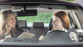 Should Used Cars Remain Insured?
