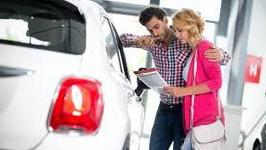 The Best Way to Buy a New Car