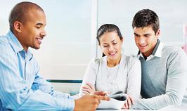 The Characteristics of a Good Insurance Agent