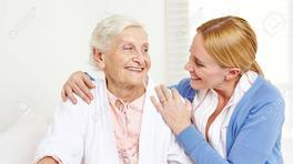 Tips for Choosing the Type of Insurance Suitable for Seniors