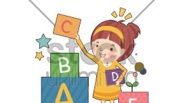 What is Child Education Insurance?