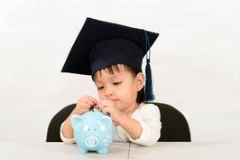 What is the Importance of Child Education Insurance?