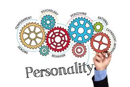 Your Personality Affects Your Financial Planning