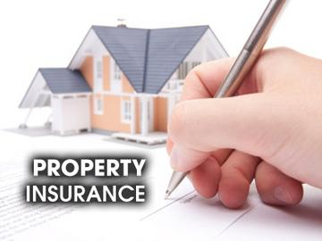3 Things You Need to Consider Before Buying a Property Insurance - Asura