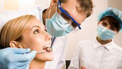3 Tips for Choosing a Family Dental Care Package - Asura