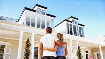 4 Important Considerations Before Choosing Home Insurance Products - Asura