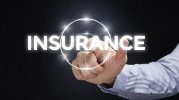 Additional types of insurance that you can use if the budget is still available - Asura