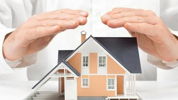 If You Are Interested In Getting Property Insurance, Learn Some of The Following Tips - Asura