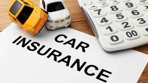 Factors to Consider When Choosing a Car Insurance - Asura