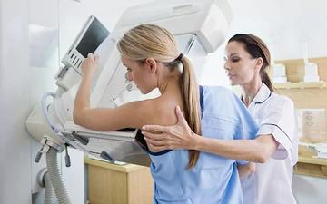 Facts About Breast Cancer Treatment Cost and the Importance of Health Insurance - Asura