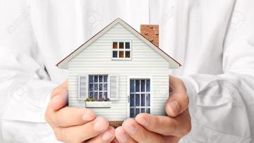 Home Rental Insurance: What You Need to Know - Asura