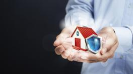 How to Choose the Best Cheap Home Insurance? - Asura
