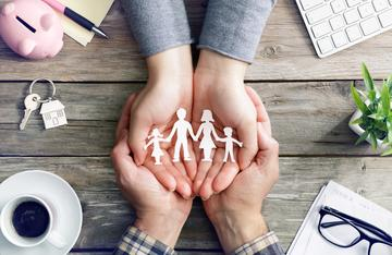 How to Get a Standard Life Insurance Rate Even if You Have Certain Medical Conditions - Asura