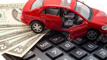 Importance of Vehicle Insurance Cover - Asura