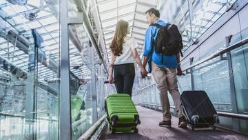 4 Important Safety Tips for Tourists Traveling Abroad - Asura