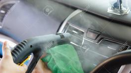 Just Trust Your Car's Air Conditioning to the Official Workshop - Asura