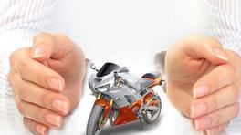 This is the Reason Why Motorcycle Loans Must be Insured - Asura