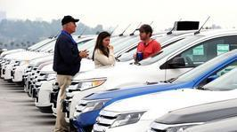 Significant Tips When Buying a Used Car  - Asura