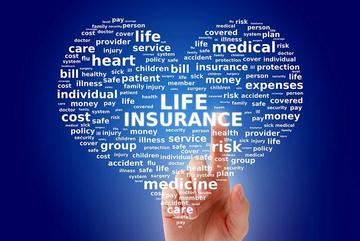 The Difference Between Traditional and Modern Life Insurance - Asura