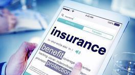 Digital Age, Enjoy the 5 Advantages of Buying Insurance Online - Asura