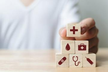 The Importance of Health Insurance for Your Family - Asura
