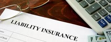 The Importance of Liability Insurance for Entrepreneurs and Independent Workers - Asura