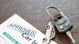 Understand These 5 Things Before Taking Car Loans - Asura