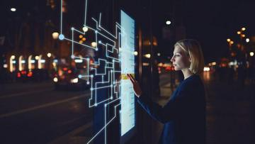 What Must Insurance Businesses Do To Face Future Technology Changes? - Asura