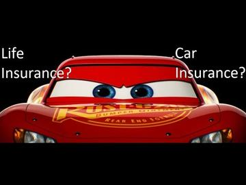 Why a Vehicle and Life Insurance Should Go Together - Asura