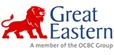 The Great Eastern Life Assurance