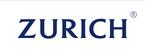 Zurich Insurance Indonesia