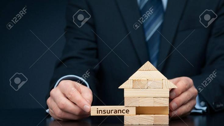 4 Ways to Choose the Best Home Insurance Products - Asura