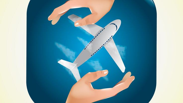5 Things to Consider Before Choosing a Travel Insurance Product - Asura