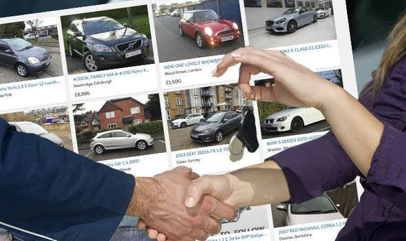 Important Questions to Ask Before Buying a Used Car - Asura